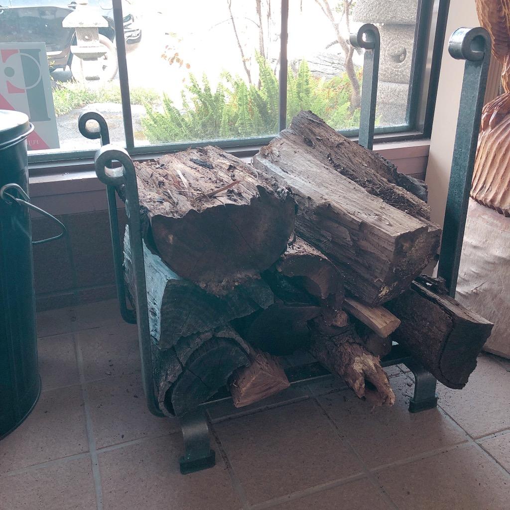 薪の使い道